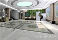 上海铝吊顶-上海铝吊顶报价-上海铝吊顶厂家