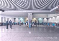 上海铝吊顶厂家-上海铝吊顶报价