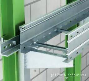 组合式电缆桥架/上海电缆桥架