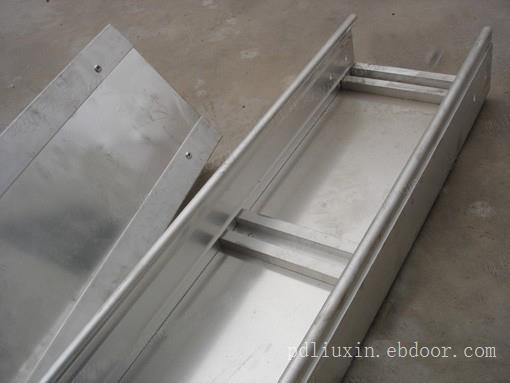 不锈钢/电缆桥架_电缆桥架/公司