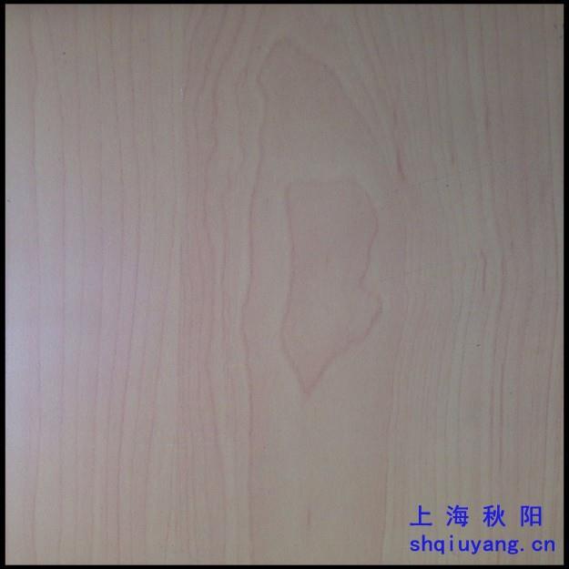 木纹转印厂