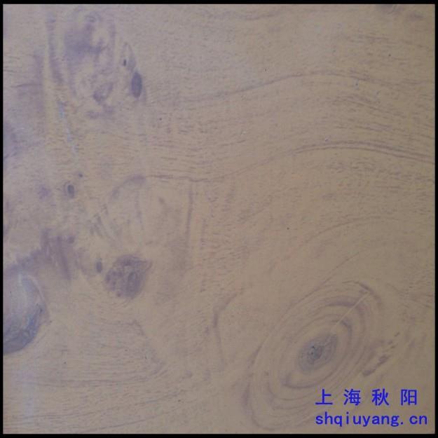 木纹转印|上海秋阳