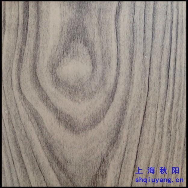 木纹转印加工|上海秋阳