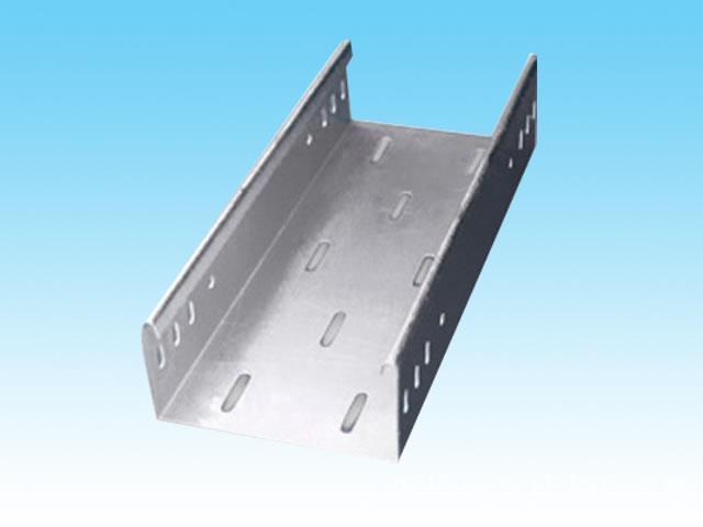 不锈钢电缆/桥架_电缆桥架公司