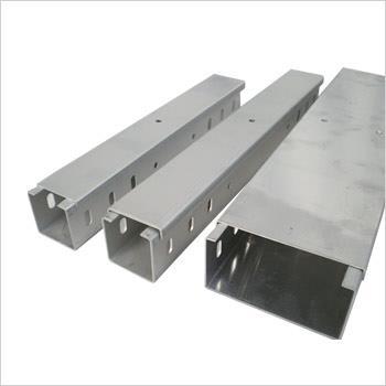 不锈/钢电缆桥架_电缆桥架公司