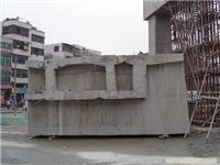 上海钢线桥梁切割公司