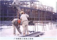 上海专业植筋施工服务