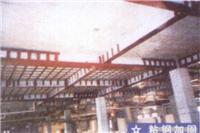 上海世博建筑工程施工队伍