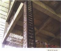 上海外包钢加固服务价格