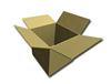 西安纸箱_西安纸箱厂