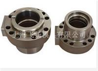 上海机械零件加工