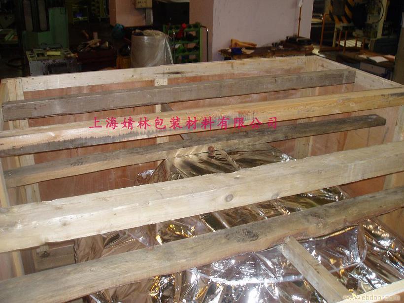 木包装,上海木包装箱,木包装箱公司,木包装箱报价