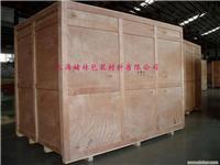 供应上海木包装箱,上海木制包装箱,上海木质包装箱制作价格