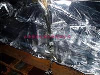 上海真空铝箔袋,复合铝箔袋,铝箔袋价格