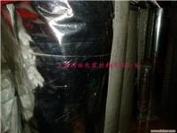铝箔包装袋,防静电铝箔袋,防潮铝箔袋