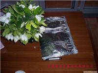 供应复合真空铝膜袋|铝膜|包装复合铝膜包装袋