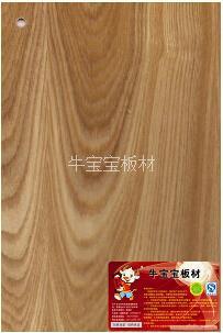 上海牛宝宝板材-上海牛宝宝板材厂家-牛宝宝板材报价