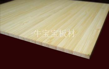 上海阻燃胶合板-上海阻燃胶合板报价-上海阻燃胶合板价格