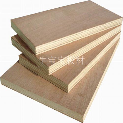 上海木板材-上海木板材价格-上海木板材厂家-木板材报价