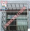 安装隐形防护网,宝宝安全网高层防护网,隐形防护窗