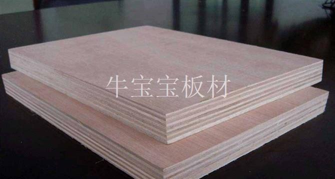 上海多层板-上海多层板价格-上海多层板报价