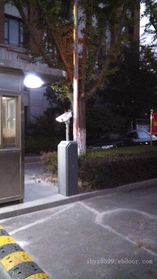 上海道闸收费系统_上海交通收费系统设施