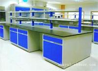 上海pcr实验室规划-上海pcr实验室规划-上海pcr实验室设计
