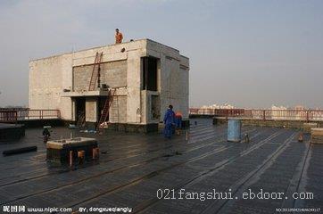 上海防水堵漏-上海防水公司-上海防水电话