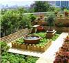 南京园林绿化