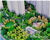 南京园林绿化工程 - 养护标准