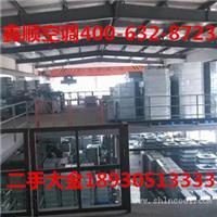 二手大金空调销售_二手大金空调价格-上海二手大金空调