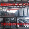 二手大金空调-上海二手大金空调价格-二手大金空调报价