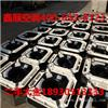 商用中央空调回收、商用中央空调回收_