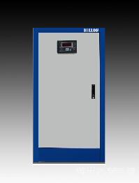 上海稳压器-上海稳压器厂家-上海稳压器报价-稳压器报价