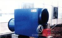 温室大棚安装_温室设备供应