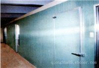 温室大棚安装_温室设备安装