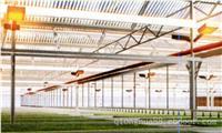 温室大棚价格_温室设备供应