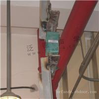 泵房噪音控制 泵房噪声处理 泵房噪声治理 泵房隔声降噪