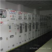 变电站噪音控制 变电站噪声处理 变电站噪声治理 变电站隔声降噪