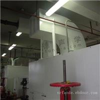 柴油发电机噪音控制 柴油发电机噪声处理 柴油发电机噪声治理 柴油发电机隔声降噪