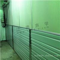 厂房噪音控制 厂房噪声处理 厂房噪声治理 厂房隔声降噪