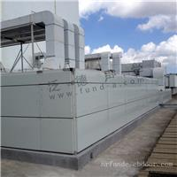 厂界噪音控制 厂界噪声处理 厂界噪声治理 厂界隔声降噪