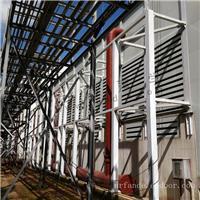 厂区噪音控制 厂区噪声处理 厂区噪声治理 厂区隔声降噪