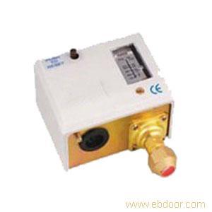 供应STNC索诺天工压力控制器HLP110