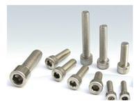 上海不锈钢螺丝-上海不锈钢螺丝厂家-上海不锈钢螺丝报价