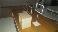 商场道具设计制作_专业道具设计制作