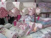 上海库存毛料回收