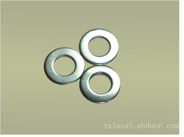 上海不锈钢垫片价格-不锈钢垫片报价