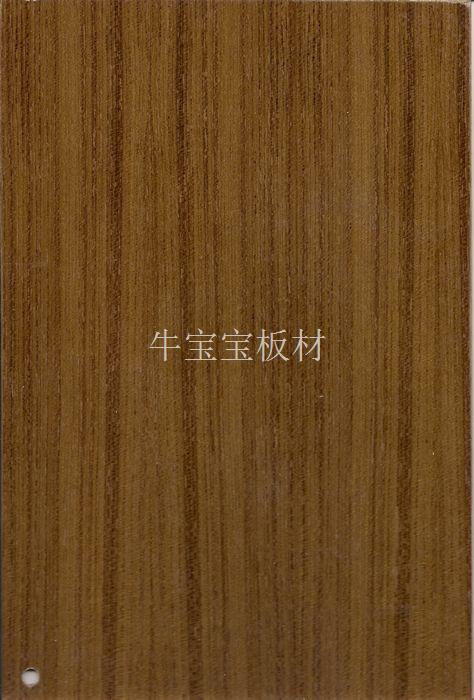 上海牛宝宝板材/上海牛宝宝板材厂家-牛宝宝板材