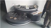 商场道具设计供应_专业商场道具设计